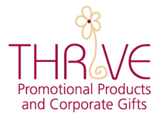 Promotional Products and Corporate Gifts