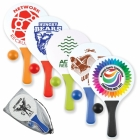 ll3114_paddle_ball_set