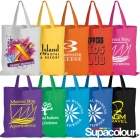 ll509_coloured_cotton_tote_double_handle