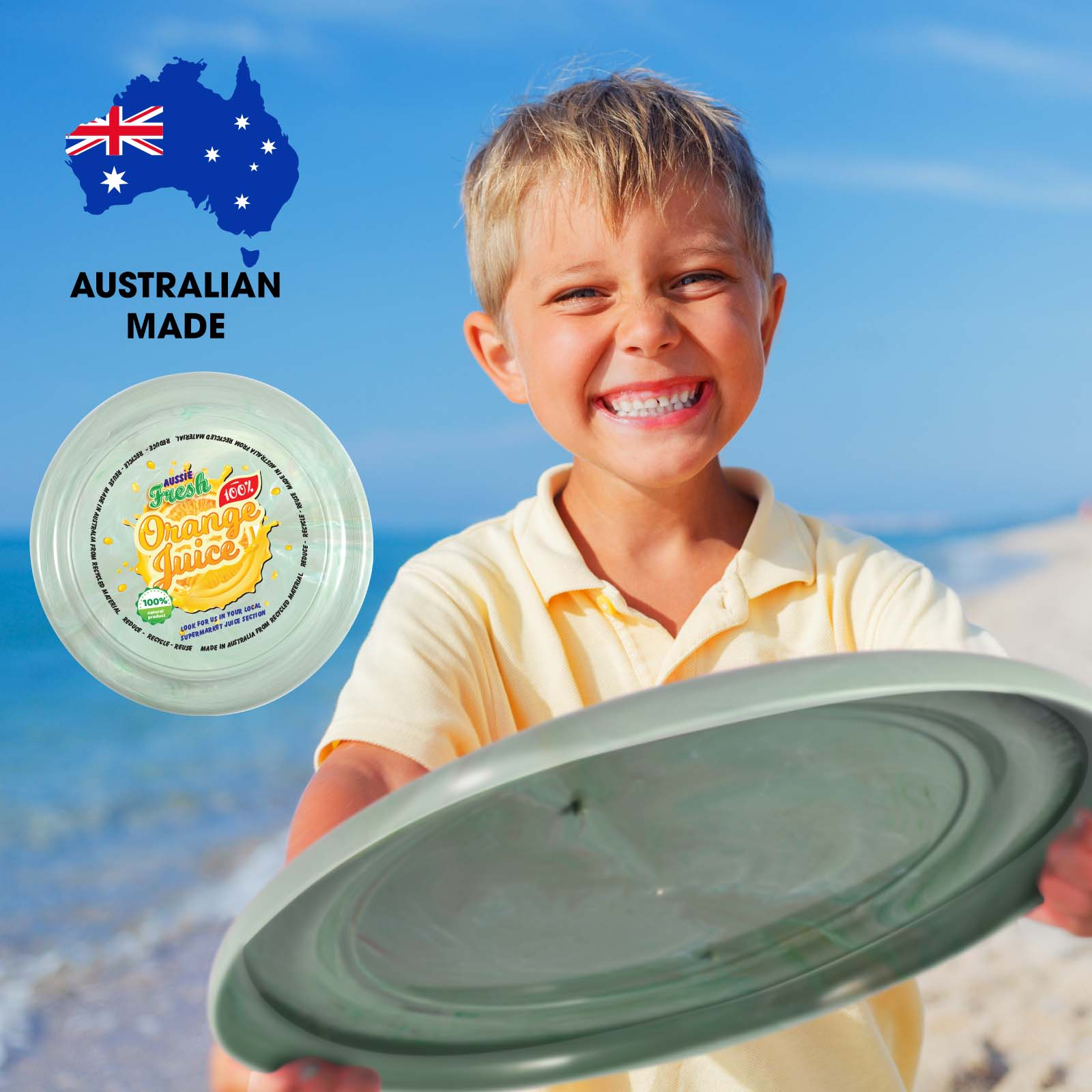 australianmade promotionalproducts