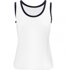 aspect Cool Dry Singlet