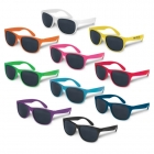 Malibu Promotional Sunglasses