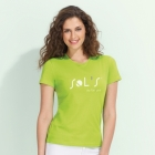 110658-0_sol_ladies_tshirt
