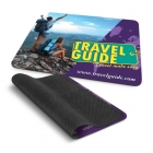 112914-0_travel_mouse_mat