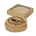 112967-0_oakridge_cork_coaster_set