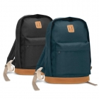 113392-0_vespa_backpack