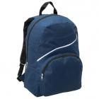 1194_-twist_backpack