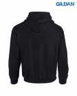 Hooded Sweatshirt 18500