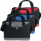 5153-crayon_business_bag