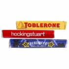 cc009d_toblerone_branded chocolate bar
