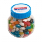 cc026a_plastic_jar_confectionery_jelly_beans