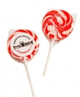 promotional confectionery lollipops
