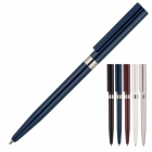 p516_slim_twist_pen_group