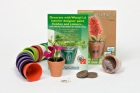 Biopot Promotional Seed Gift