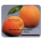 soft_touch_mouse_pad