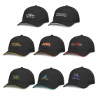swift_premium_cap_black_112564-0