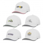 swift_premium_cap_white_112563-0