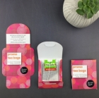 tea_bag_with_pouch_nerada_sml_file