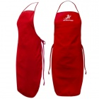 111802-1_ritz_apron_red