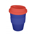 carrycup_bluebluered