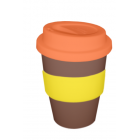 carrycup_brownorangeyellow