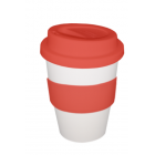 carrycup_redwhite