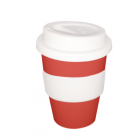carrycup_redwhitewhite