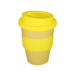 carrycup_yellow