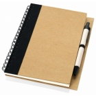 g1509-a5_recycled_notebook_black