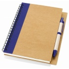 g1509-a5_recycled_notebook_blue