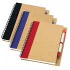 g1509-a5_recyled_notebook