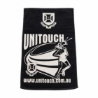 Signature Hand & Golf Towel
