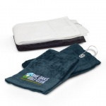 100687-0_golf_hand_towel