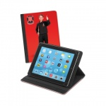107087-0_universal_tablet_case