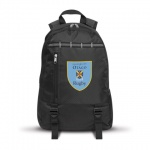 107675-0_campus_backpack