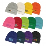 109118-0_everest_beanie_group