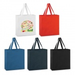 109135-0_carnaby_cotton_tote_bag