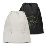 111806-0_cotton_gift_bag