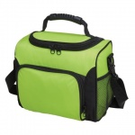 1164-li_bl_ultimate_cooler_green