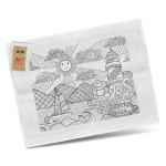116594-0_tea_towel_colouring_in