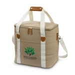 116660-0_canvas_cooler_bag