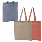 2a_tr5184_recycled_cotton_twill_tote_group