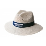 3260_madrid_straw_hat