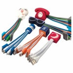 5-n-_custom_cables