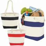5158bl_capribag_contents