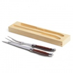 bordeaux-carving-set_gift-box