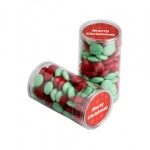 ccx014b_christmas_confectionery_tube