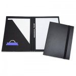 Classic Conference A4 Folder