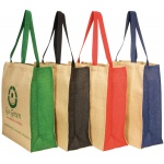 eco_bags