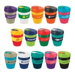 eco_cups